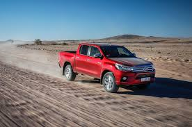 2016 Toyota Hilux Invincible Double Cab Review Review   Autocar Toyota Hilux Gains Arctic Trucks At35 Version For Uk Explorers Hilux Automotive Power Tool Forum Tools In Action 1456955770xindtructabvehiclesjpg Indestructible Conquers The Volcano That Emptied Skies Meet 11 Scale Hilux Rc Pickup Truck Grand Tour Nation Top Gear At National Motor M Flickr Polar Challenge A Tacoma To Us Readers 2017 Invincible 50 Speed 2012 Sr5 Review Performancedrive Puts Its Reputation On Display Toyota Top Gear Car Pictures 2018 Rugged X Hicsumption
