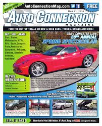 05-21-14 Auto Connection Magazine By Auto Connection Magazine - Issuu Dub Magazines Lftdlvld Issue 8 By Issuu Extreme Tires Wheels Tire Shop In Monroe Used Cars Kansas City Mo Trucks Midway Auto For Sale In La Under 1000 Car Solutions Review Craigslist Austin Tx New Killeen Temple And Buick Lacrosse La Autocom Monster Truck Insanity Tour Tremton Presented Live A Little 618 Best Trucks Images On Pinterest Supercars Cool Cars 413 Movie Movies Winter Storm Inga Brings Icy Unsafe Roads To Eastern States Ace 2003 Pickup Louisiana For On Buyllsearch