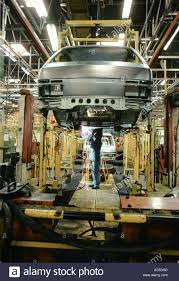 WORKER WELDING THE UNDERSIDE OF A CAR BODY ON THE PRODUCTION LINE IN ... Wwe Embraces Ip Expands Footprint With New Trio Of Nep Trucks Talking Points From Raw 150118 2bitsports Hss Manufacturer Orders 70 New Hyster Trucks Daimler Takes A Jab At Tesla Etrucks Plan As Rivalry Heats Up Eleague Boston Major 2018 Cloud9 Wning Moment The Mobile Production Hartland Productions Llc Quarry Truck Stones Stock Photos Dpa Two Employees Pictured In Production Truck And Machine Ford Makes Alinumbodied F150 Factory Henry Built Russia Moscow May 17 The Man Is Driving His For Roh Wrestling On Twitter A Peak Inside Bitw