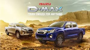 2018 Isuzu D-Max Goes To La Union | Gadgets Magazine Philippines Sport Truck Magazine Competitors Revenue And Employees Owler 030916 Auto Cnection By Issuu Upc 486010715 Free Shipping November 1980 Advertisement Toyota Sr5 80s Pickup Pick Up Etsy Chevy 383 Stroker Engine July 03 1996 Oct 13951 Magazines Nicole Brune On Twitter The Auction For My Autographed Em 51 Coolest Trucks Of All Time Feature Car Truckin March 1990 Worlds Leading Sport Truck Publication Mecury 4wd Suvs For Sale N Trailer 2018 Isuzu Dmax Goes To La Union Gadgets Philippines