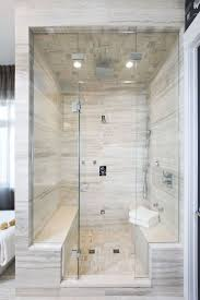 Best 25+ Home Steam Room Ideas On Pinterest | Steam Room, Steam ... Aachen Wellness Bespoke Steam Rooms New Domestic View How To Make A Steam Room In Your Shower Interior Design Ideas Home Lovely With Fine House Designs Sauna Awesome Gallery Decorating Kitchen Basement Excellent Basement Room Design Membrane Inexpensive Shower Bathroom Wonderful For Youtube Custom Cool