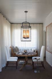 Dining Room Cool Pendant Light Fixtures Decorate Ideas Modern Lighting For Drum