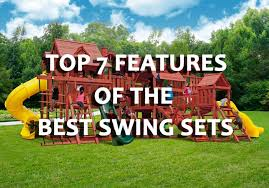 The Friendliest And Most Trusted Swing Set Store New Jersey Swingsets! Best Backyard Swing Sets Backyard Swings For Great Times With Kids Garden House 1swing How To Choose A Wooden Play Set The Doll Hospital Toy Playsets Swing Sets Parks Playhouses Home Depot Fxible Flyer Park Metal Walmartcom Srtspower Jump N Shop Your Way Trek Discovery Backyards Outstanding Big Simple Bring The City Park Your With This Play Set Featuring 25 Unique Ideas On Pinterest Outdoor Modern Decoration Adorable Playground Secret Tips Create Perfect