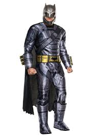 Book Characters For Halloween by Batman Costumes U0026 Suits For Halloween Halloweencostumes Com