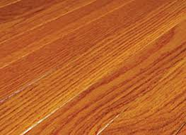 Best Laminate Flooring Consumer Reports 2014 by American Cabinet U0026 Flooring Topshop News Journal