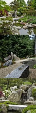 100 Zen Garden Design Ideas 21 2019 How To Build