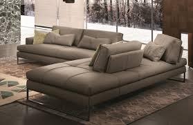 meubles canapé canapé modulable gamma sunset