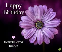 terrific happy birthday flower pics photograph Inspirational Happy Birthday Flower Pics Wallpaper
