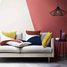 100 House Interior Decorations Home Decor Trends 2020 The Key Looks To Update Interiors