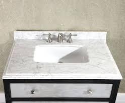 Home Depot Bathroom Sink Tops by Bathroom Vanity Sink Tops Home Depot Bathroom Cabinet Tops