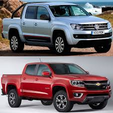 Diesel Duel: Chevrolet Colorado Vs. Volkswagen Amarok Pick Up Truck Volkswagen Amarok Hard Trifold Tonneau Cover Buy Covertrifold Covertonneau Product On 2011 Execs Consider Bring Pickup And Commercial Vans Great Looking Truck Teambhp Is The Best Pickup At Tow Car Awards Editorial Photo Image Of Automotive 73051856 You Can Now Buy An Ultimate V6 With Matte Paint Pat 2017 30 Tdi 224 Hp Acceleration Test Review New Vw Pickup 65th Iaa Commercial Vehicles Fair Volkswagen Amarok Truck Side Stripes Graphics Decals Vinyl 4wd Pick Up 002 Ebay 2018 Tows 429 Tons Worth Tram 110 Cc01 Kit Tam58616