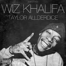 No Ceilings Mixtape Download by Wiz Khalifa Quotes Mp3 Wiz Khalifa Taylor Allderdice Mixtape Out