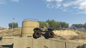 Monster Jam: Max-D Maximum Destruction! [Replace/Template] - GTA5 ... Monster Trucks Wallpaper Revell 125 Maxd Truck Towerhobbiescom Duo Hot Wheels Wiki Fandom Powered By Wikia Traxxas Jam Maximum Destruction New Unused 1874394898 Image Sl1600592314780jpg 2016 2wd Rtr With Am Radio Rizonhobby Team Meents Classic Youtube Harrisons Rcs Cars And Toys Show 2013 164 Scale Gold Axial 110 Smt10 Maxd 4wd