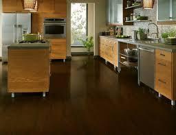 Installing Laminate Floors In Kitchen by 53 Best Laminate Flooring Images On Pinterest Laminate Flooring