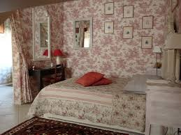 carpe diem chambre d hote carpe diem maison d hôtes de charme massangis bourgogne