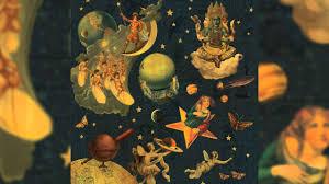 Smashing Pumpkins Adore Reissue by Smashing Pumpkins Autumn Nocturne Sadlands Demo 2012 Youtube
