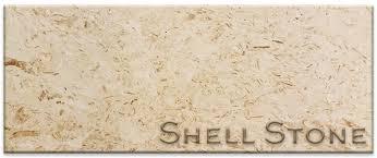 shell stone paver travertine pavers direct