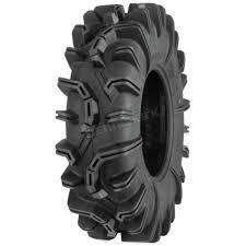 100 Cheap Mud Tires For Trucks Quadboss FrontRear QBT 673 30x1014 Tire P303230X1014