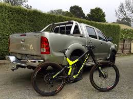Norco Aurum C7.1 - Aussiedhpinner's Bike Check - Vital MTB 2003 Reitnouer Stepdeck Norco Ca For Sale By Owner Truck And Trailer Norco Auto Tech 23 Reviews Repair 2248 Hamner Ave 872010 Horses Hot Rods Car Show On The Road What Are Rules For Truck Bypass Lanes Press Self Storage Price Brothers Towing Of 1674 Elm Dr 92860 Ypcom Barn Fresh 1946 Ford Pickup Dsi Custom Vehicles Nudge Bar F250 American Company New Team Race First Glimpse Dirt Mountain Bike Seattle Reign Fc Vs Ucla Exhibition Game Silverlakes Sports Complex How To Lift Your Laws Dodge Jeep Ram Browning