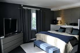 chambre gris chambre noir et gris chambre grise et chambre metz