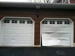 Garage Door Repair Parts Size Door Door Extension Springs