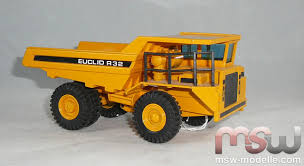 Euclid Dump Truck 1:50 - R 32 Joal Euclid Dump Truck Youtube R20 96fd Terex Pinterest Earth Moving Euclid Trucks Offroad And Dump Old Toy Car Truck 3 Stock Photo Image Of Metal Fileramlrksdtransportationmuseumeuclid1ajpg Ming Truck Eh5000 Coal Ptkpc Tractor Cstruction Plant Wiki Fandom Powered By Wikia Matchbox Quarry No6b 175 Series Quarry Haul Photos Images Alamy R 40 Dump Usa Prise Retro Machines Flickr Early At The Mfg Co From 1980 215 Fd Sa
