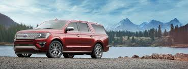 2018 Ford Expedition In Lewes 2018 Ford Expedition Limited Midwest Il Delavan Elkhorn Mount To Get Livestreamed Cable Sallite Tv The 2015 Reviews And Rating Motor Trend El King Ranch First Test Joliet Used Vehicles For Sale Lifted Trucks My Type Of Rides Pinterest Lifted Ford Compare The 2017 Xlt Vs Chevrolet Suburban 2wd In Lewes A With Crazy F150 Raptor Power Is Super Suv Of Amazoncom Ledpartsnow 032013 Led Interior Starts Production At Kentucky Truck Plant Near Lubbock Tx Whiteface