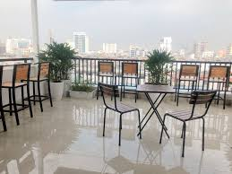 100 Apartment In Hanoi Luxury Brandnew 1br Apartment In Dong Da Flat For Rent In