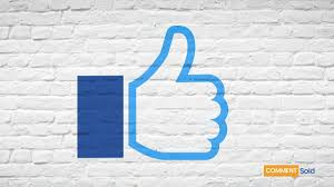 How One Boutique Attributes Half Of Facebook Sales To Their ...