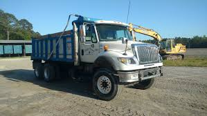 Dump Trucks For Sale - EquipmentTrader.com 2012 Peterbilt 386 For Sale 38561 Dump Trucks Arm Systems Truck Tarp Gallery Pulltarps Cowboy Trucking Peterbilt 388 End Dump Super 10 Truck Youtube Test Drive 2017 Ford F650 Is A Big Ol Super Duty At Heart Sitom Cummins 340hp Wheel Dump 30 35 Ton Payload 2009 Used F350 4x4 With Snow Plow Salt Spreader F 1964 4x4 All Origional 8500 Picked Up 1970 Gmc C3500 That Needs Some Tlc Big Tex Introduces The Superduty 16 Series Natda