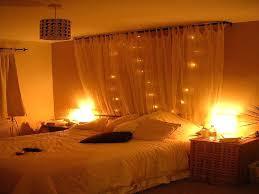Hanging String Lights In Bedroom Room Deck – kandpfo