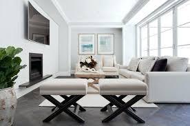 Wooden Floor Living Room Designs Dark Wood Bedroom Design Floors With Grey Walls