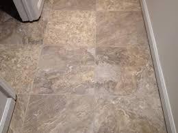groutless floor tile home tiles