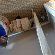 tile outlet 70 reviews building supplies 2434 w fullerton