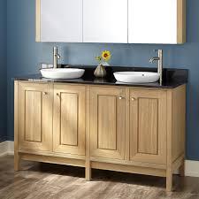 Pegasus Pedestal Sink Home Depot by Bathroom Modern Bathrooms With Stylish Pegasus Vanity Tops