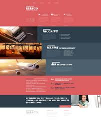 Website Template #51335 Tranco Transportation Company Custom Website ... Logistic Business Is A Dicated Wordpress Theme For Transportation Website Template 56171 Transxp Transportation Company Custom Top Trucking Design Services Web Designer 39337 Mears Global Go Jobs Competitors Revenue And Employees Owler Big Rig Ebooks Reviewtop Truck Driver Websites Youtube Free Load Board Truckloads The Uphill Battle Minorities In Pacific Standard 44726 Transco May Work Samples Blackstone Studio Buzznerd Trucks Buzznerdtrucks Twitter
