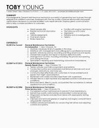 18+ Maintenance Job Resume Examples | World-heritage-hotel.com Sample Resume Bank Supervisor New Maintenance Worker Best Building Cmtsonabelorg Jobs Rumes For Manager Position Example Job Unique 23 Elegant 14 Uncventional Knowledge About Information Ideas Valid 30 Lovely Beautiful 25 General Inspirational Objective 5 Disadvantages Of And How You Description The Real Reason Behind Grad Katela Samples Cadian Government Photos Velvet