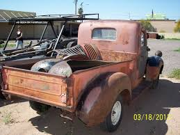 100 1946 Dodge Truck Parts Other Pickup