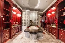 30 primary bathroom ideas photos home stratosphere
