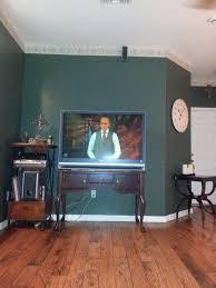 sony xl 2400 replacement l grand wega 3lcd tv ebay digital