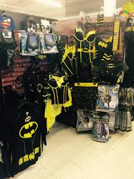 Spirit Halloween Plano Tx Hours by 100 Spirit Halloween Locations The Halloween Outlet