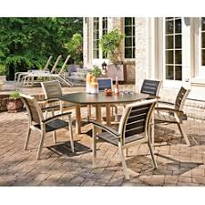 Telescope Patio Furniture Dealers by Telescope Casual Bazza Mgp Sling Collection Usa Outdoor Furniture