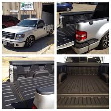 Xtreme Custom Liners Houston 9700 Almeda Genoa Rd Ste 204, Houston ... Truck Sleepers 2019 Hino 268a With Sleeper And 24 Boxtruckwalk Toyz Performance Posts Facebook Ford Fseries Tractor Cstruction Plant Wiki Fandom Powered Super Diesel Trucks Best Image Kusaboshicom All 2nd Gen Truck Pictures Page 17 Dodge Cummins Forum Gallery Big Boys Toys Ram Toy Of Toys And Stuff Wow Toyz 1 32 Scale Diecast Result For 20 D538 Maverick Dually Kit For Stock Trucks Freightliner Show For Sale Top Pictures Online Toyota Cars Coupe Hatchback Sedan Suvcrossover Van Peterbilt 359 Model Classic Photo Collection F150 Xd Series Xd801 Crank Wheels Matte Black