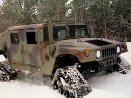 These Cool Rides Would Make You Wish Your Car Had Snow Tracks 2018 Gmc Sierra Hd Takes On Snowcovered Mountains With Rubber Track N Go 2017 Product Roundup Trucks And Tracks Turf Mini Truck Snow Best Image Kusaboshicom Snow Track Kits For Quads Utvs Dirt Wheels Magazine Gets Stuck On The Tracks News Sports Jobs Messenger American Car Suv System Stock Photos Images Alamy Powertrack Jeep 4x4 And Manufacturer Mountain Grooming Equipment Powertrack Systems For Trucks 1985 Asv 2500 You Can Buy Snocat Dodge Ram From Diesel Brothers