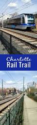 Charlotte Halloween Bar Crawl Epicenter by Exploring The Charlotte Rail Trail Shops Parks And Restaurant
