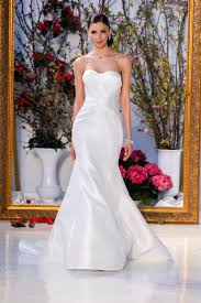 720 Best Wedding Dresses Images On Pinterest | Wedding Dressses ... Desigual Annapolis Jersey Dress Azalea Kids Drsdesigual Sale 8 Best Barn Wedding Annapolis Valley Nova Scotia Images On A Rustic At Hyde In Stow On The Wold With Pale Pink Best 25 Upcoming Festivals Ideas Pinterest British Logo Travis Amber James Lighthizer Gazebo At Quiet Waters Park Home Hnahlane Photography Emily Dave Egomedia Westfield Westfieldann Twitter Drses Womens Clothing Sizes 224 Dressbarn Tiffany Bresmaid Drses Proper Hunt Holidays Hamilton Photographers