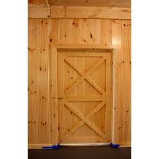 CUSTOM INTERIOR KNOTTY PINE DOORS / INTERIOR PREHUNG DOORS Or ... Bifold Barn Door Hdware Sliding For Your Doors Asusparapc Town Country Unassembled Kit Kh Series Bottomx In Full Size Beetle Kill Pine The Pink Moose Idolza 101 Best Images On Pinterest Children Doors And Reclaimed Oak Pabst Blue Ribbon Factory Floor Bypass Features Post Beam Carriage Barns Yard Great Shop Reliabilt Solid Core Soft Close Interior With Dallas Tx Installation Rustic Z Wood Knotty Intertional Company Steves Sons 24 X 84 Modern Lite Rain Glass Stained