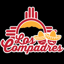 Los Compadres Restaurant LLC - Home - Albuquerque, New Mexico - Menu ... Los Compadres Auto Sales Have Been Selling Top Quality Cars And My Classic Car Terry Foxs 69 Chevy C10 Galleries Statesvillecom Guadalajara Taco Truck 51 Photos 165 Reviews Food Stands Nissan Frontier Still Going Where No Ones Gone Before Nolacom San Antonio Trucks Roaming Hunger Where Pam Ate Used Cars El Monte Ca Sus Amigos Center Secret Santa Gives Yokefellow Muchneed Truck News Rochester Moves Inside At The Apache Mall Ii Joins Chamber Business Tulsaworldcom