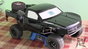 100 Rc Semi Truck For Sale Pictures Of Custom S Kidskunstinfo