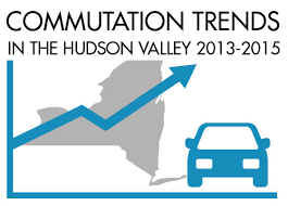bureau for economic research marist bureau of economic research releases hudson valley